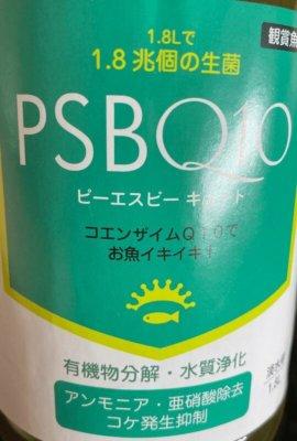 PSBQ10 1.8L
