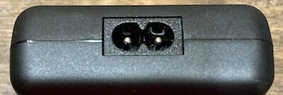 Anker PowerPort Speed5