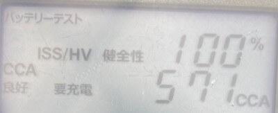 大作商事DS4