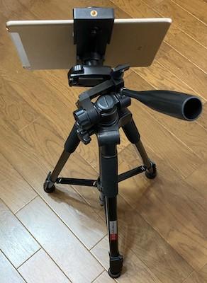サンワダイレクト200-CAM030
