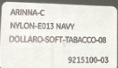Orbianco 92151 トートバッグ