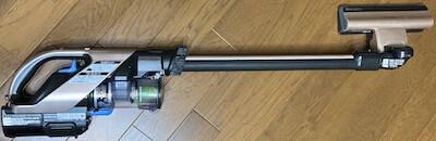 常陸 PV-BH900G
