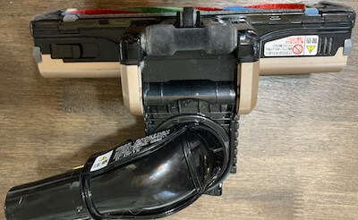 日立 PV-BH900G